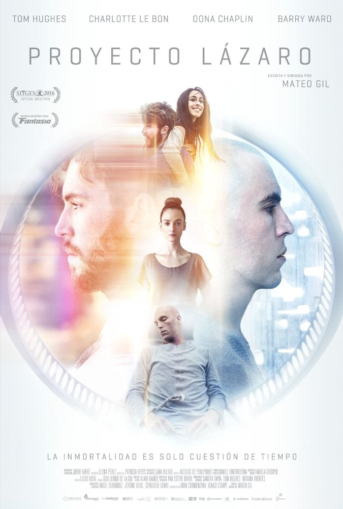 Realive 2016 720p BluRay x264 788 MB