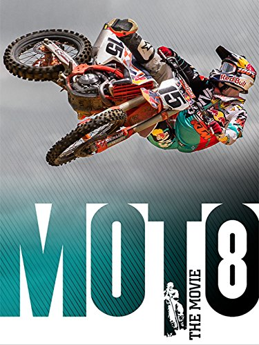 Moto 8: The Movie 2016 720p BluRay x264 456 MB