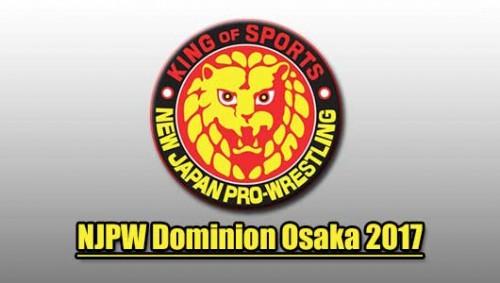 NJPW-Dominion-Osaka-2017.jpg