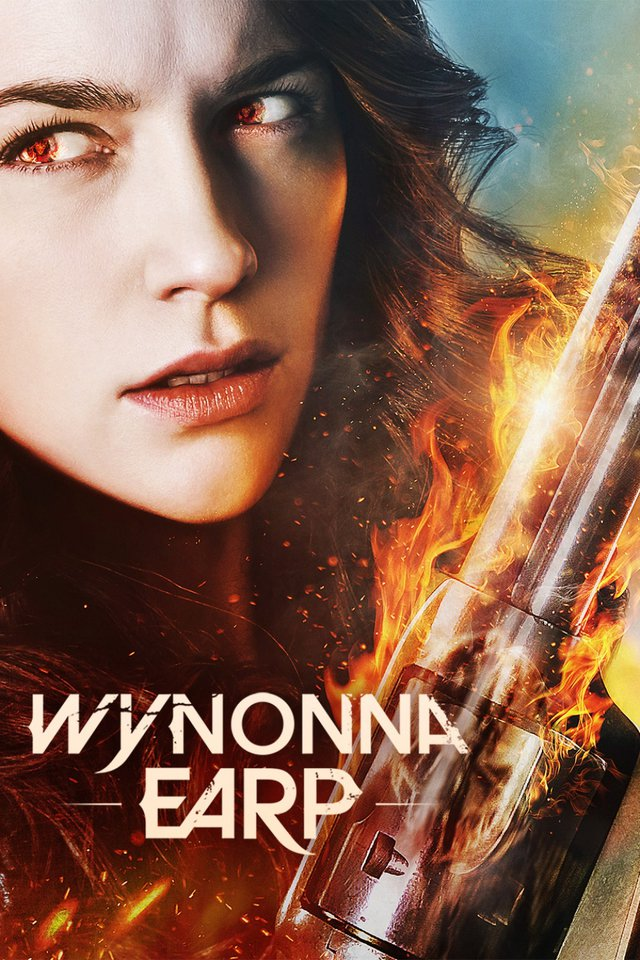 Wynonna Earp-Season 02 Episode 02