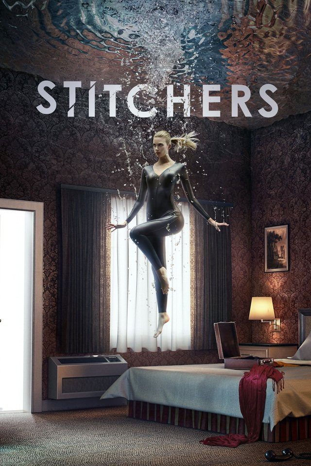 Stitchers-Season 03 Episode 03