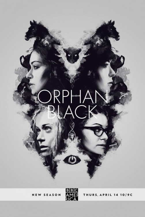 Orphan Black-Season 05 Episode 02