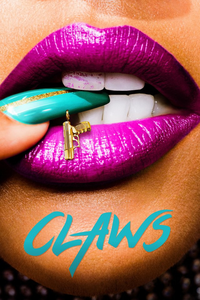Claws-Season 01 Episode 02
