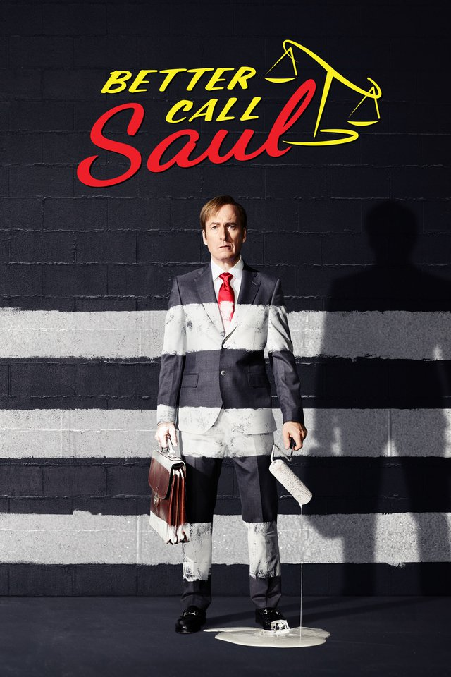 Better Call Saul-Season 3 Episode 10