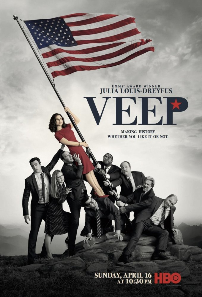 Veep-Season 06 Episode 09