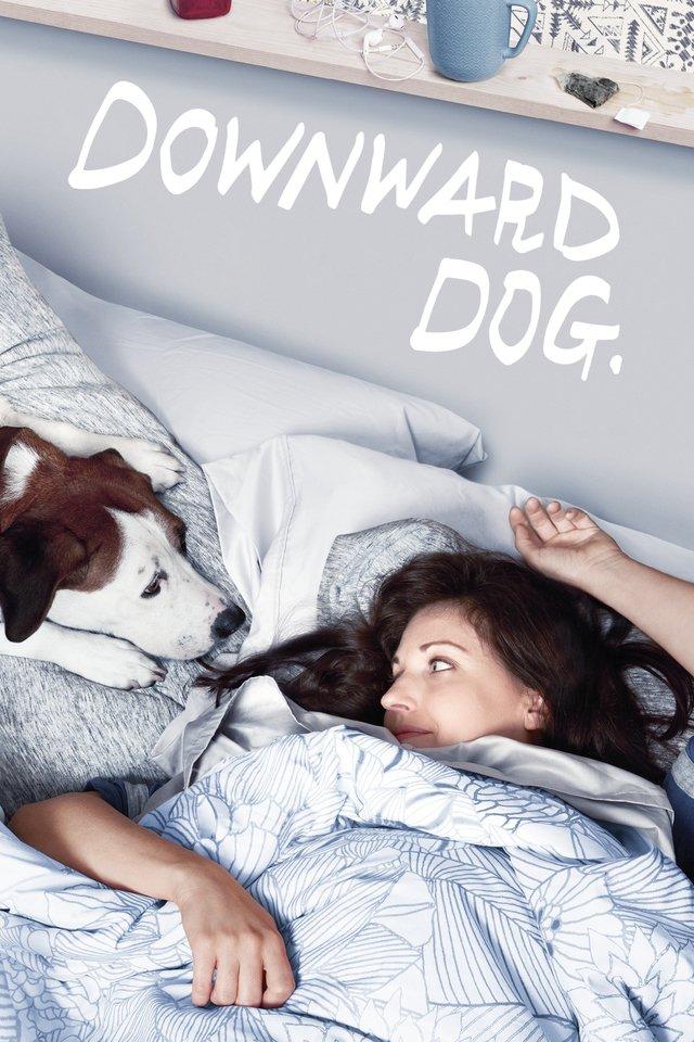 Downward Dog-Season 01 Episode 05