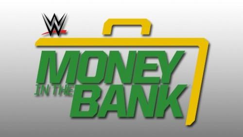 WWE-Money-In-The-Bank-2017.jpg