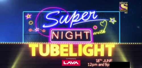 Super-Night-With-Tubelight.png