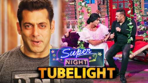 Super Night With Tubelight  17th June 2017 720p WEB-DL x265