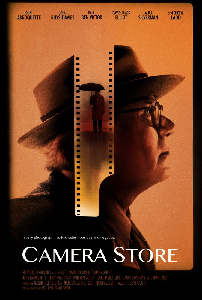 Camera Store 2017 WEB-DL x264 913 MB