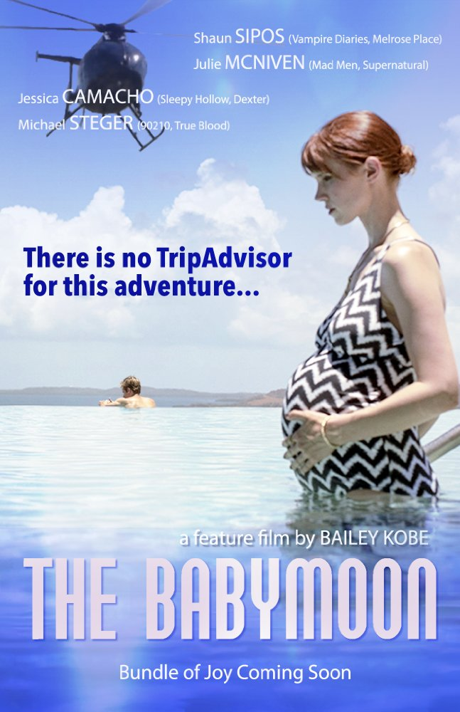 The Babymoon 2017 720p BluRay x264 739 MB