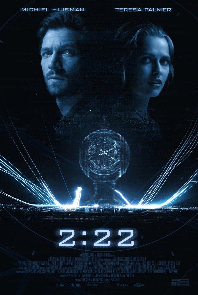2:22 2017 WEB-DL x264