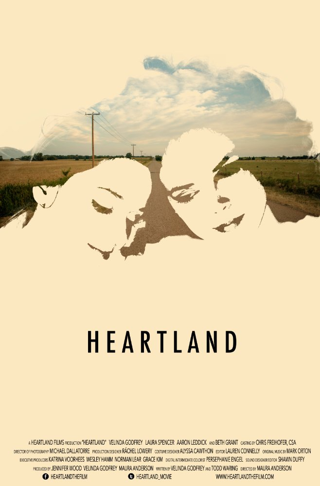 Heartland 2017 720p WEB-DL XVID