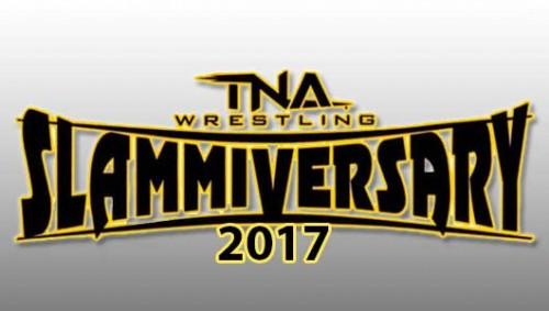 TNA-Slammiversary-2017.jpg