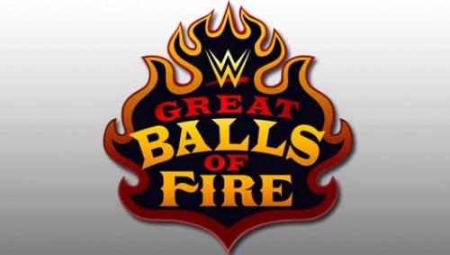 great-balls-fire.jpg