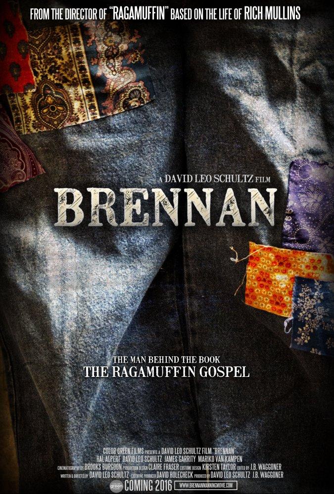 Brennan 2016 720p WEBRip x264