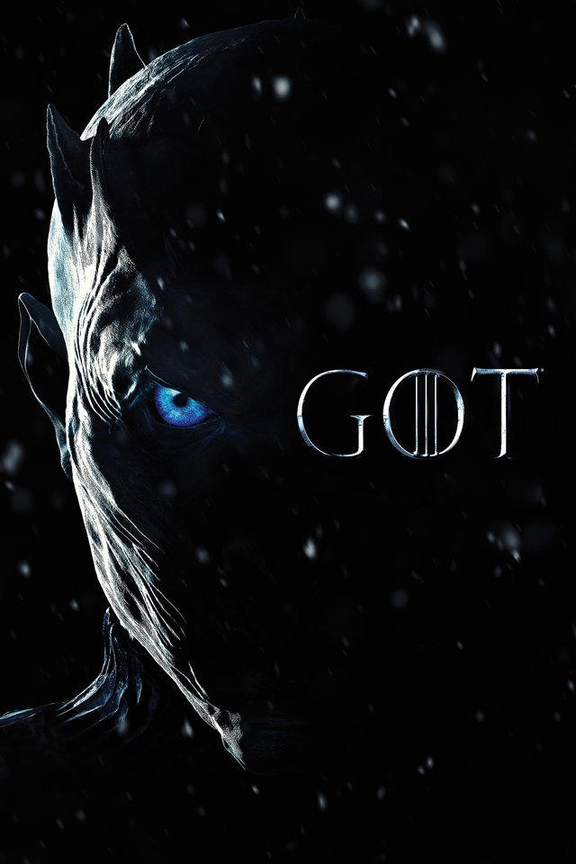 Game of Thrones Season 07 Episode 07 x264