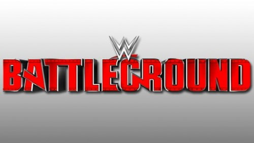 WWE-BattleGround-2017.jpg