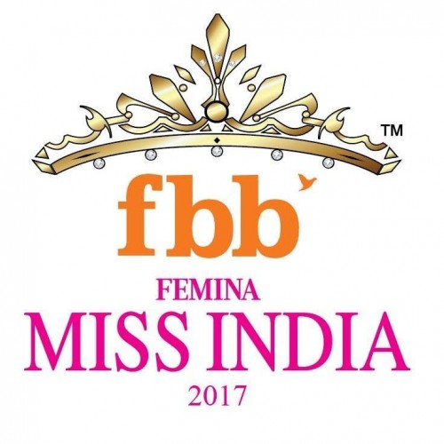 fbb-femina-miss-india-2017-audition-date-venue-registration-timings-plot-eligibility-mt-wiki-2017.jpg