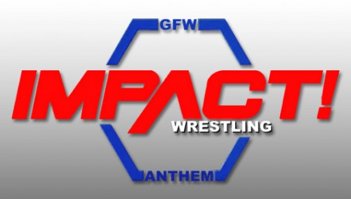 gfw-impact-wrestling.jpg