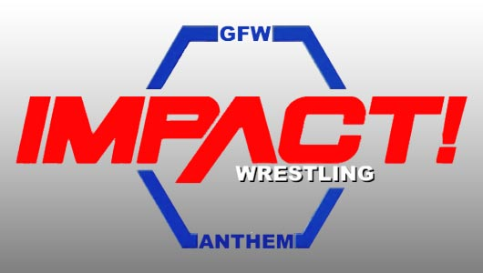 Watch GFW Impact Wrestling 11/16/2017