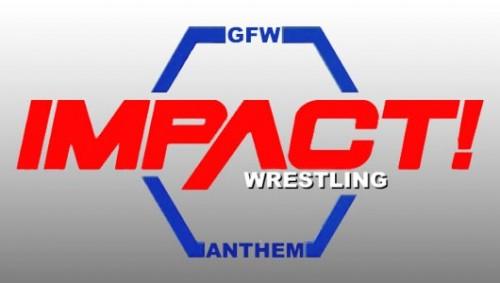 impact-wrestling.jpg