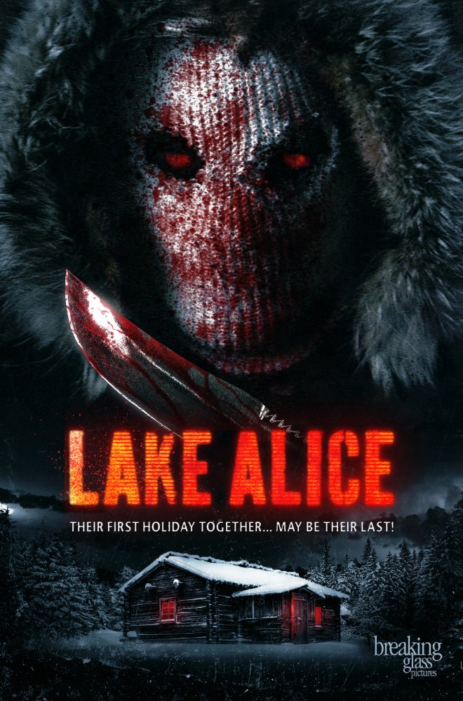 Lake Alice 2017 720p WEBRip x264 550 MB