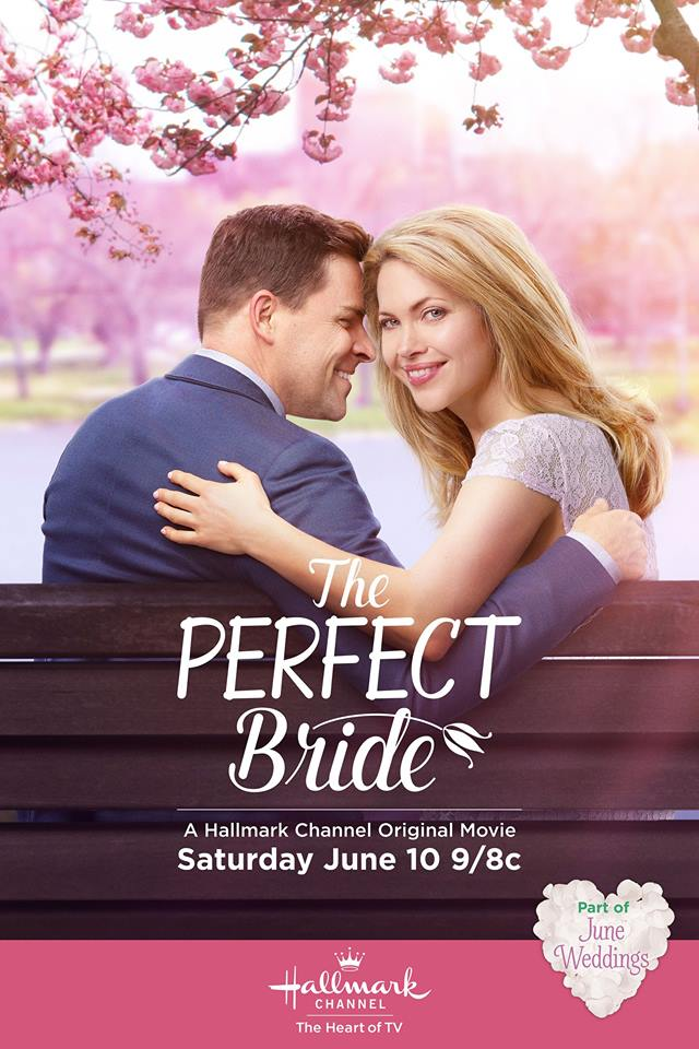 The Perfect Bride 2017 480p hdtv x264