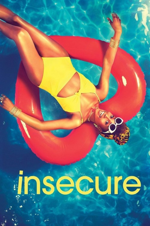 Insecure Season 02 Episode 03