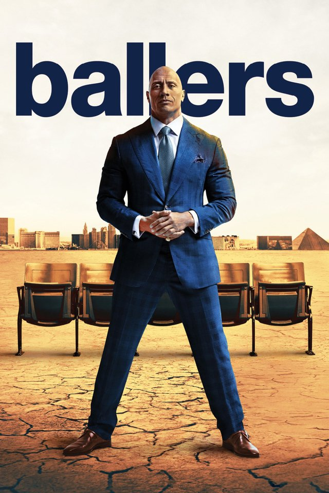 Ballers Season 03 Episode 03