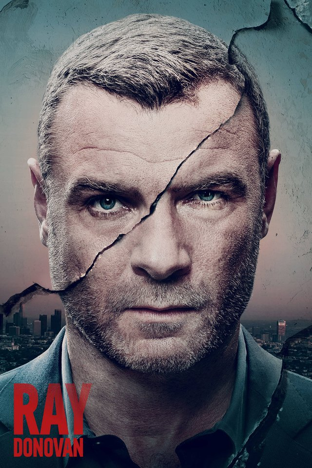 Ray Donovan Season 05 Episode 01