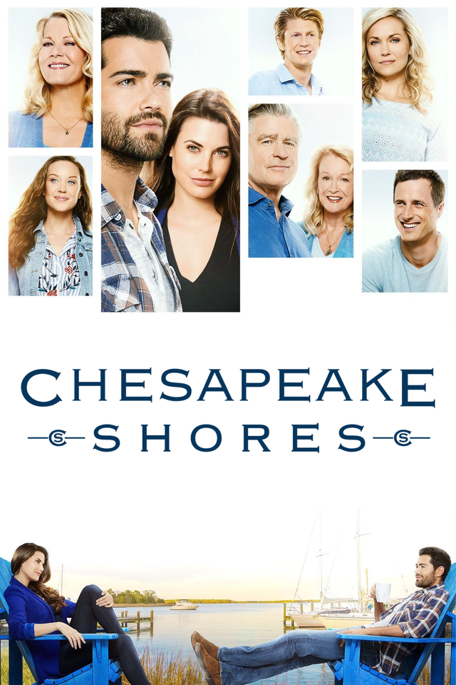 Chesapeake Shores Season 02 Episode 01