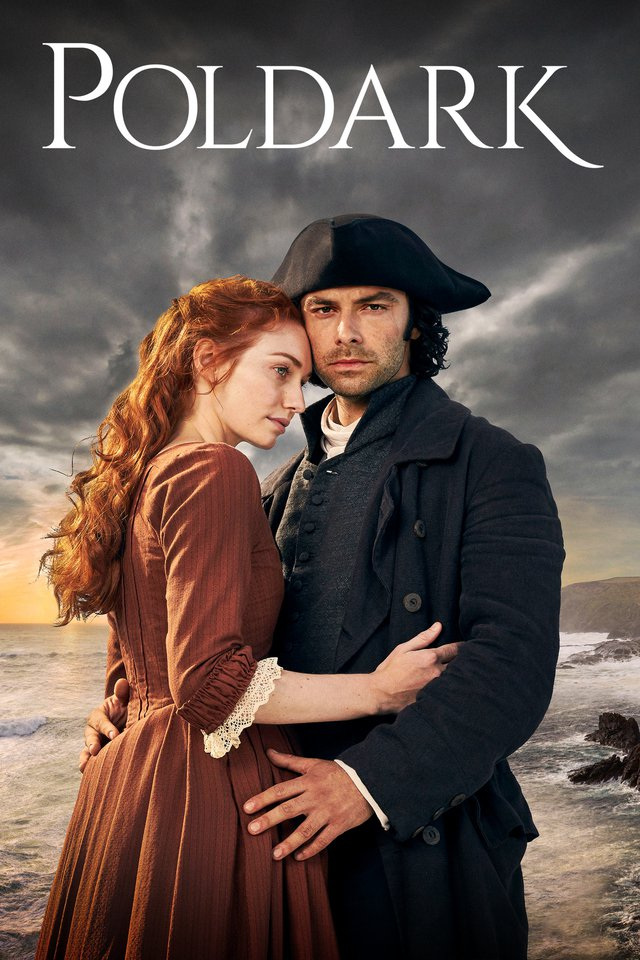 Poldark Season 03 Episode 09