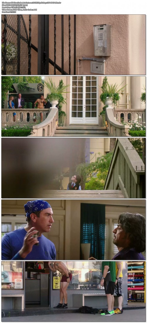 468How.To.Be.A.Latin.Lover.2017.720p.BluRay.x2648840MB.jpg