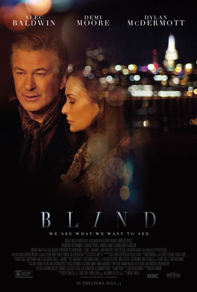 Blind 2017 720p BluRay x264