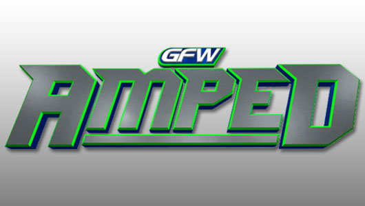 Watch GFW One Night Only: Amped Anthology Part 1
