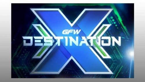 GFW-Destination-X-Live-2017.jpg