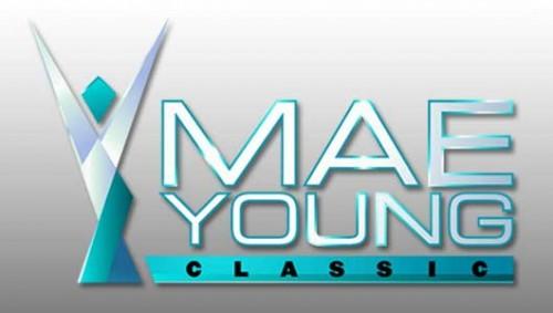 wwe-mae-young-classic.jpg