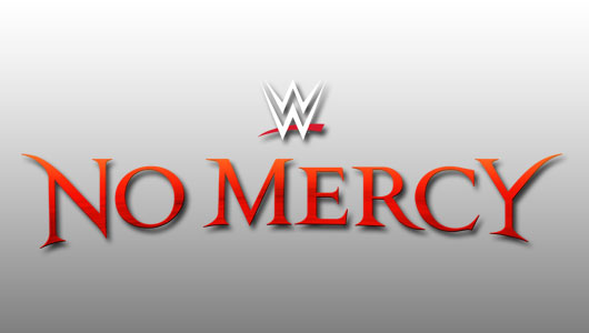 watch wwe no mercy 2017