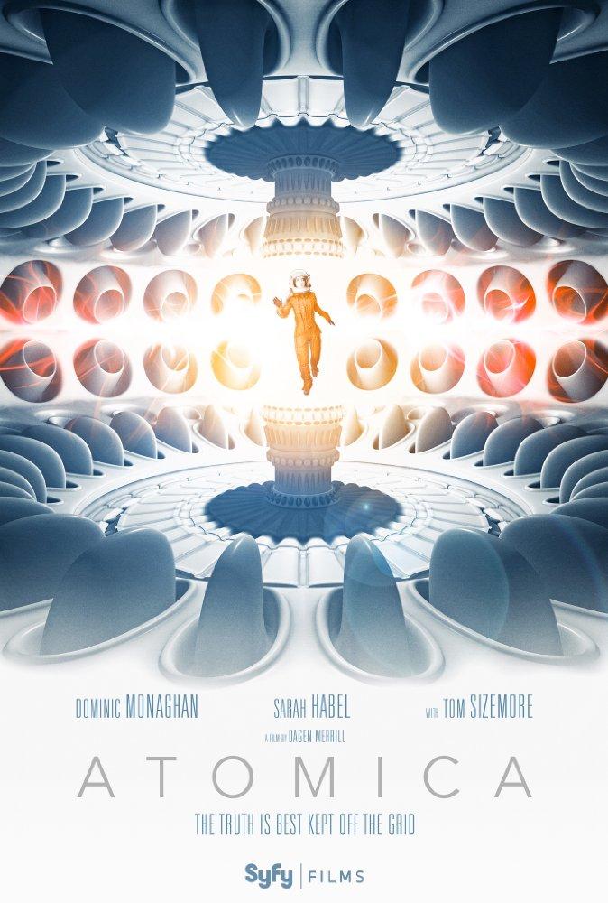 Atomica 2017 720p BluRay x264