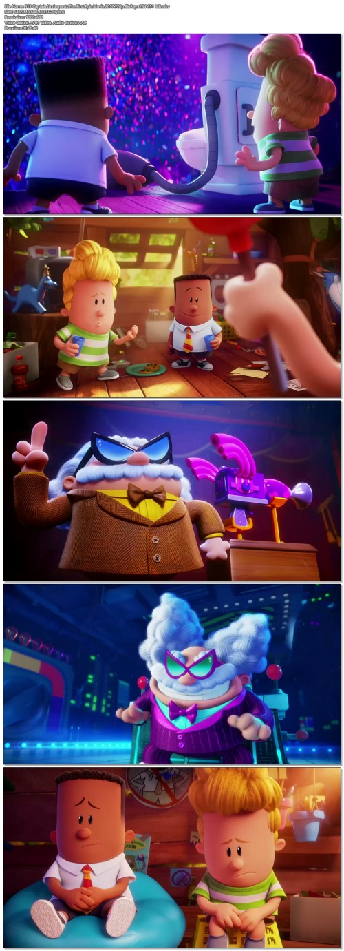 513Captain.Underpants.The.First.Epic.Movie.2017.720p.BluRay.x264651MB.jpg