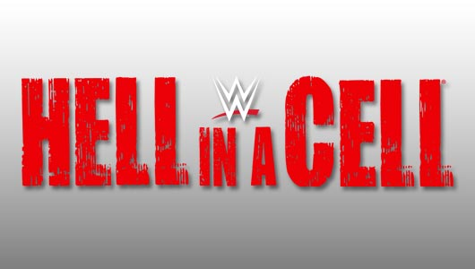 watch wwe hell in a cell 2017