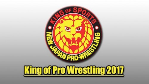 NJPW-King-of-Pro-Wrestling-2017.jpg