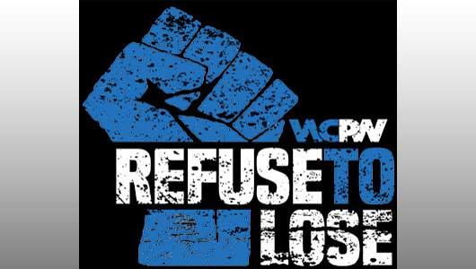 WCPW Refuse To Lose 2017