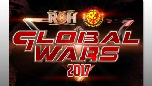 ROH-Global-Wars-2017.jpg