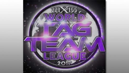 wxw-world-tag-team-league.jpg
