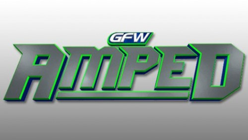 gfw-amped-ppv.jpg
