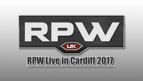 RPW-Live-in-Cardiff-2017.jpg