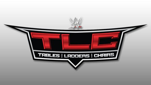 Watch WWE TLC 2017