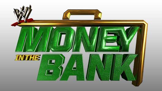 Watch WWE Money In The Bank 2015